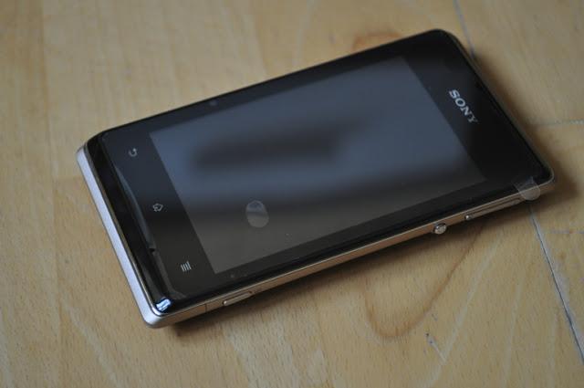 como instalar firmware android 4.1 lenovo a760