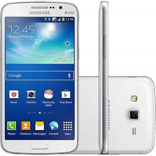 gt g7102t samsung galaxy grand 2 duos manual de servi o stock rom rh stockrom net samsung galaxy grand duos gt-19082 user manual samsung galaxy grand neo duos manual