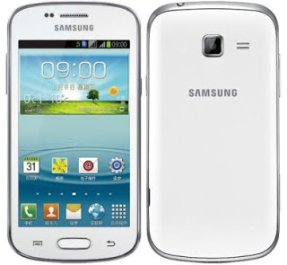 driver samsung galaxy trend plus gt-s7580