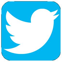 Twitter-logo21 - Stock Rom
