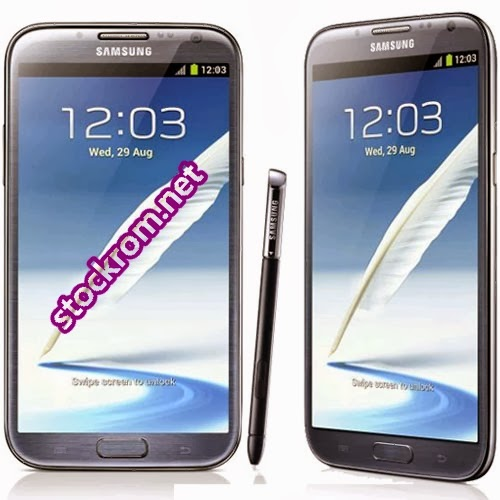 download stock rom para samsung galaxy note 2 n7100 android 4 3 rh stockrom net Samsung Galaxy Note 6 7 Samsung Galaxy Note