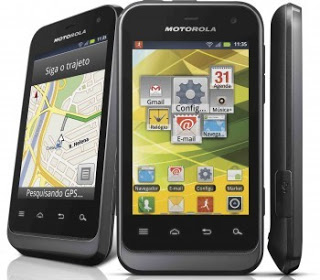 stock rom firmware original motorola defy mini xt321 android 2 3 6 rh stockrom net BlackBerry Z10 Manual De Usuario Panasonic Viera 50 Manual