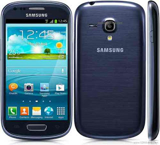 Update samsung galaxy s3 mini gt-i8190n to android 4. 1. 2 jelly.