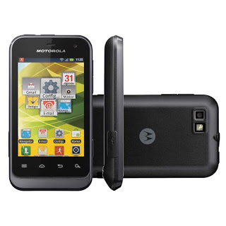stock rom firmware original motorola defy mini xt320 android 2 3 rh stockrom net Alcatel Phones Manual Alcatel Phones Manual