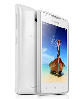 Stock Rom Firmware Original Lenovo A1000 Android 50 Lollipop