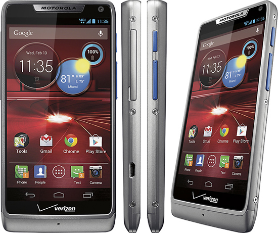 motorola xt907 firmware 4.4.2 download