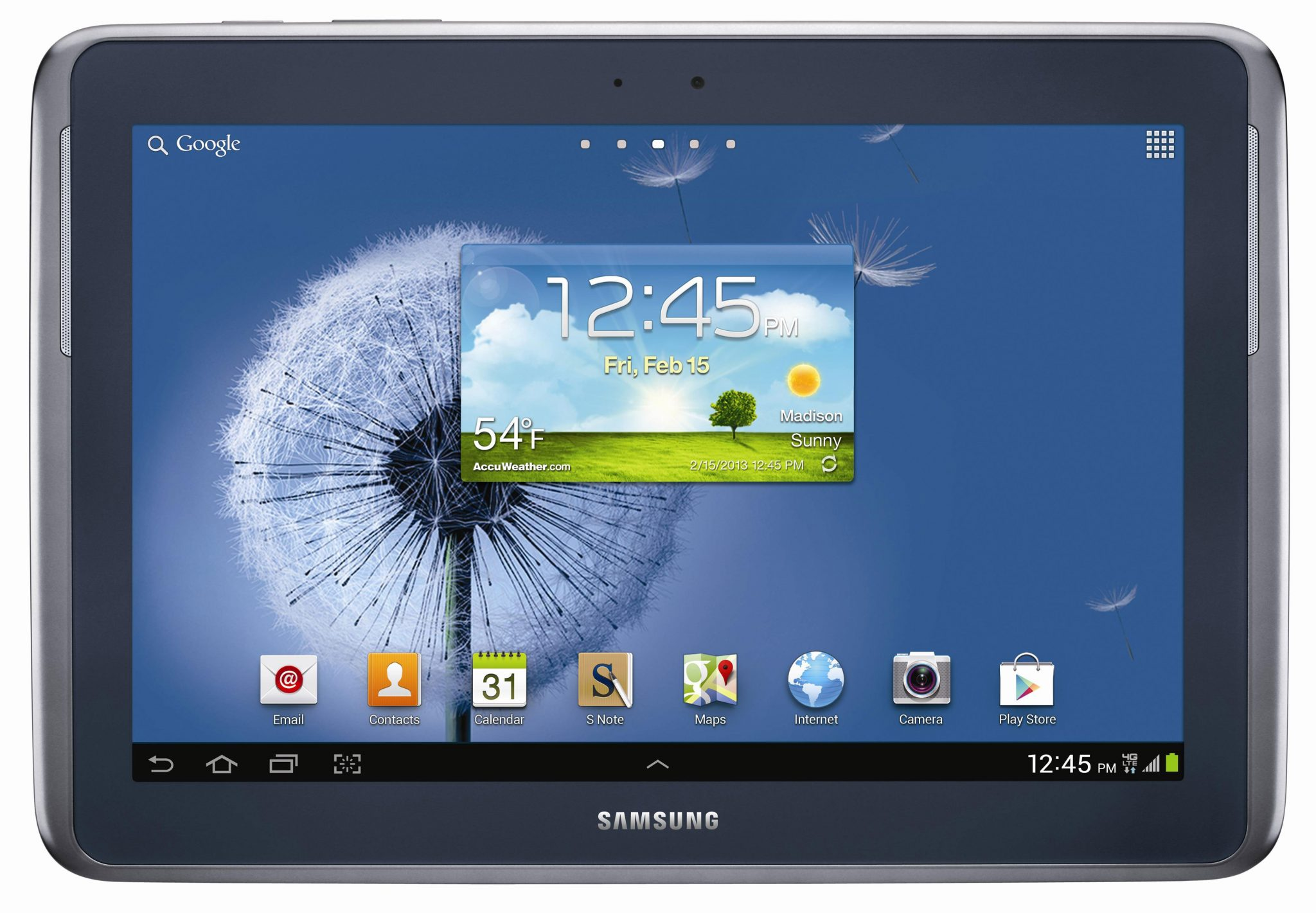 Stock Rom / Firmware Samsung Galaxy Note 10.1 GT-N8020 Android 4.4.2 KitKat  - Stock Rom