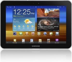 stock rom firmware samsung galaxy tab 8 9 gt p7300 android 4 0 4 rh stockrom net Samsung Galaxy 3 Tablet Manual Samsung Galaxy S3