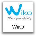 :فلاشـات: firmwaire  Wiko Lenny3 MT6580 V45 Wigo-firmware