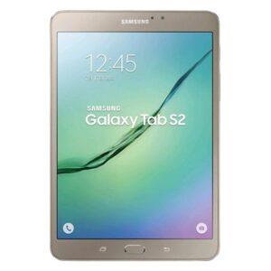 download stock rom firmware para samsung galaxy tab s2 8 0 wi fi rh stockrom net Samsung Galaxy S6 manual de usuario samsung galaxy tab s2