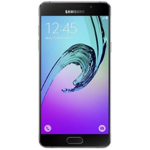 Samsung Galaxy A5 SM-A510M Official Android 7.0 Nougat