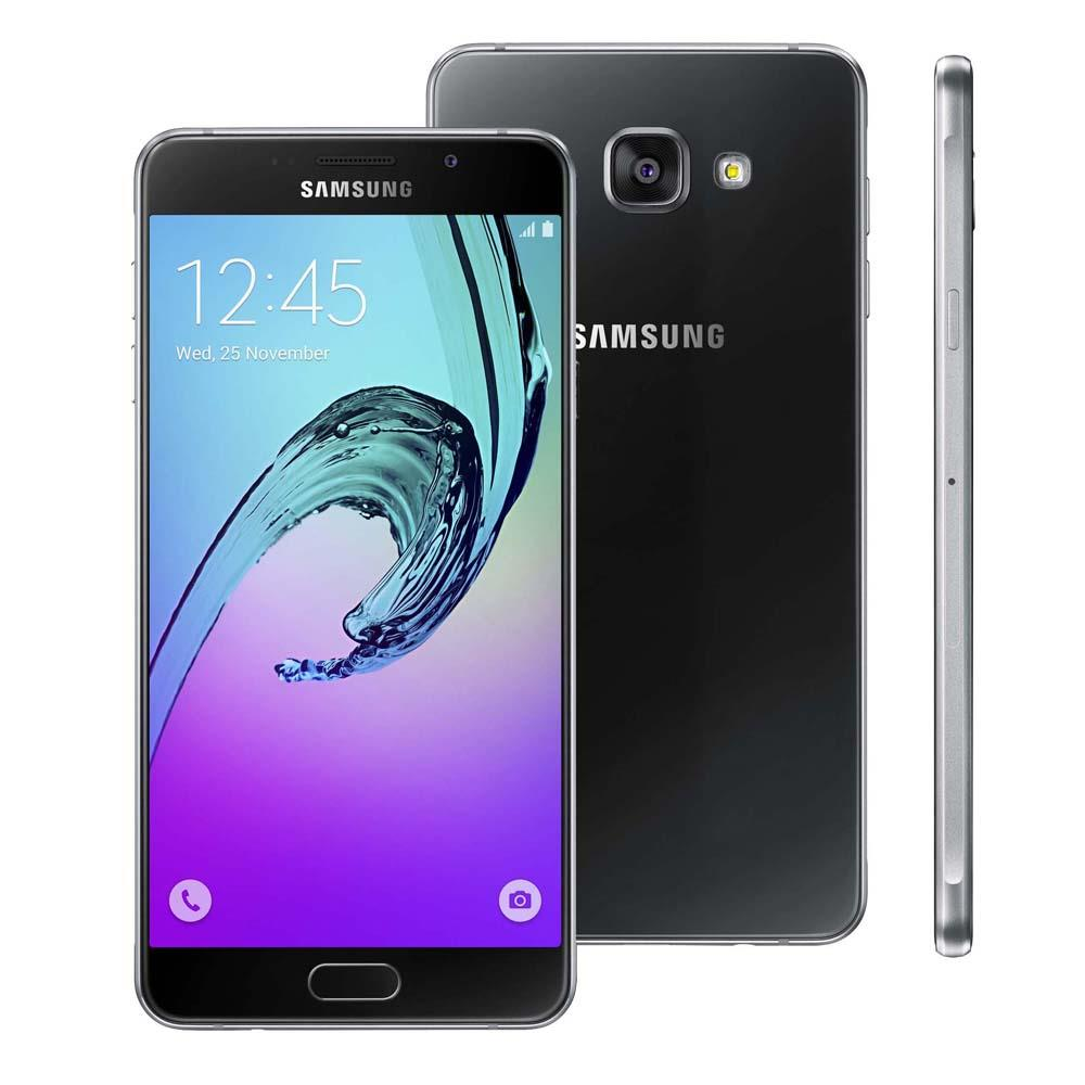 stock rom firmware samsung galaxy a7 sm a710m android 7 0 nougat stock rom. Black Bedroom Furniture Sets. Home Design Ideas
