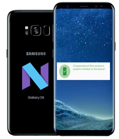how to change csc code on galaxy s8
