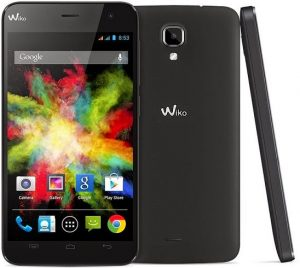 :فلاشـات: Firmware Wiko Bloom Wiko-bloom-300x268