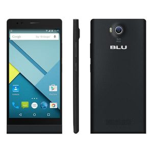 Download Stock Rom Firmware Para BLU Life 8 XL Modelo L290L Regio Global Idioma Multi Linguagem Android 442 Kiktat V09