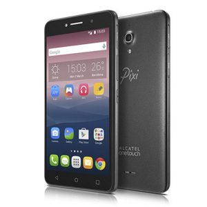 alcatel one touch p310x firmware download