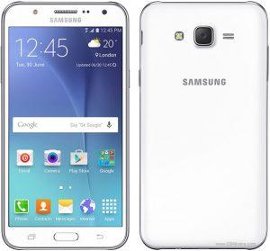 SM   J700F        Samsung    Galaxy J7 Manual de Servi  o  Stock Rom