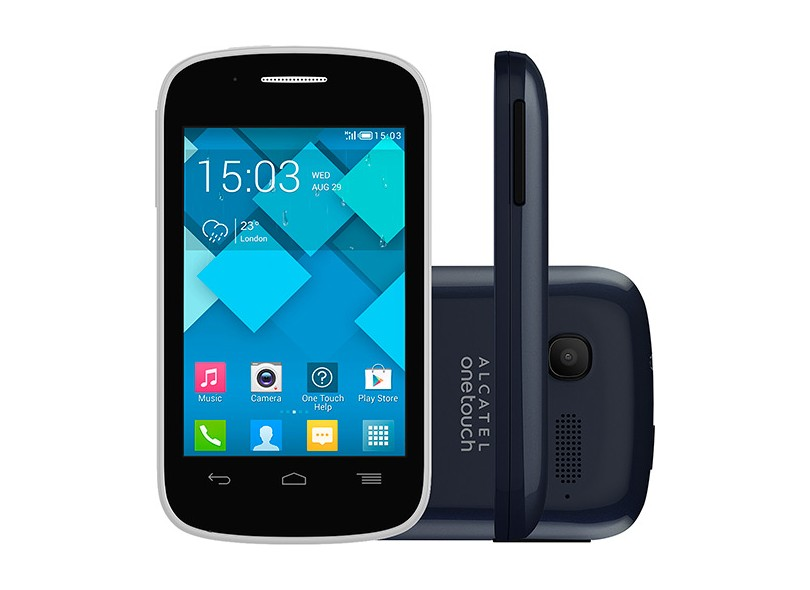 alcatel one touch c9 firmware download