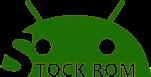 Stock Rom