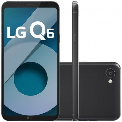 Stock Rom Firmware Lg Q6 Plus M700tv V10j Android 7 0