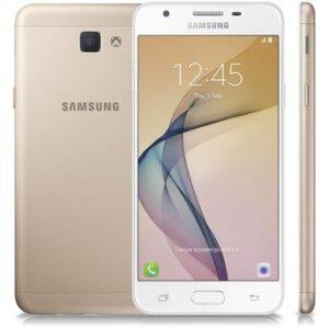 Samsung Galaxy J5 Prime Rom ••▷ SFB