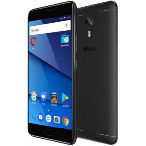 Download Stock Rom Firmware Para Blu Vivo 8 Modelo V0150LL Regio Global Idioma Multi Linguagem Android 70 Nougat V700306