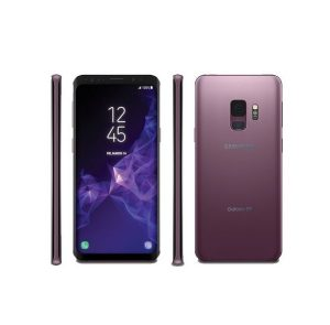 Change Language Samsung Galaxy S9
