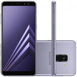 Custom Rom - Stock Rom / Samsung Galaxy A8 SM-A530F Android